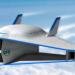MIT, supersonic biplane, future aircraft