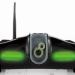 Brookstone, Rover 2.0 tank, Rover 2.0, spy gadgets, smart device, gadgets, futuristic devices