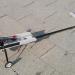 MIT's Robust Robotics Lab, Autonomous Robot Plane, futuristic robots, MIT