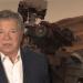 William Shatner narrates NASA, Mars landing video