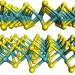 molybdenum material
