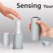 Motion Sensing Technology, Virtual Sex