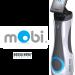 robotic technologies, future robotics, RoboBusiness 2012, robotics, mObi, Bossa Nova Robotics