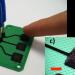 3D Printing, carbomorph, University of Warwick, personal electronics, microelectronics, 3D printer, Dr Simon Leigh, 3D printing technology, technology news