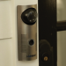 Lockitron, DoorBot, wireless doorbell, smart technology, future technology, Wi-Fi doorbell, future gadget, futuristic devices, gadgets in the future