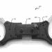 Scottsdale cuffs, U.S. Patent, Scottsdale Inventions, Paradise Valley, Arizona, 20120298119, futuristic devices, Taser system