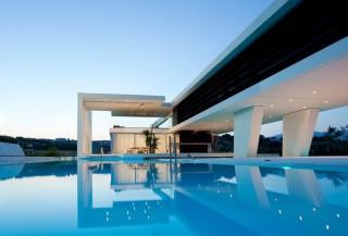 H3, 314 Architecture Studio, unique design, futuristic homes, dream homes, futuristic houses,futuristic interiors,futuristic interior,futuristic construction