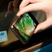 NFC, Connectivity Concept, Hyundai, European model i30, model i30, Allan Rushforth, Hyundai Motor Europe, Broadcom Corporation, technology news, futuristic devices