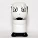 future, MAKI, Hello Robo, 3D Printable Humanoid Robot, Humanoid Robot, 3D, 3D Printing, robotics, future robots, robotics, robot concept, futuristic