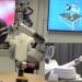 future, Darpa, Darpa project, advanced robotic systems, robotics, future robots, robot arms, robotic technology, robotic arm, futuristic
