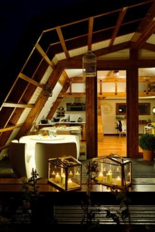 future, soleta, zeroEnergy home, future architecture, FITS, futuristic interiors, futuristic buildings, future home, futuristic house, future buildings, futuristic