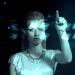 H+, The Digital Series, Cyberpunk,Driving Under, Futuristic, Dark Future, Neo Noir, Sci-Fi, Dystopia