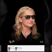 Futuristic Shop, glasses.com App With 3Dfit Technology, Futuristic Technology, Future Trends