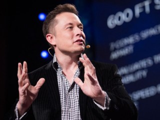 Future Trends, Elon Musk, Birthing a Solar Age, Future Energy, Solar City, Green Technology