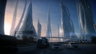 Future Humanity, Earth in the Future, Predictions, Futuristic Life, 2014 Documentary, Future Trends, sci-fi, Futuristic City