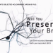 Futuristic, Dr. Ken Hayworth, Will You Preserve Your Brain, Future Technology, Neuroscience, Neurotechnology, Future Trends