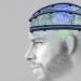 Flexctrl Brain, Neurotechnology, Mind Controll, Neuroscience, Wearable Electronics, brain-machine interface, lectroencephalography, EEG