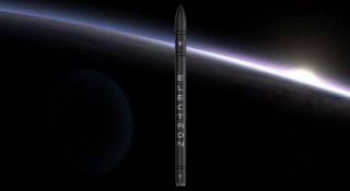 Rocket Lab USA, Electron Rocket, Electron launch system, battery-powered turbopump, Rutherford engine, Rocket, Future Space Technology, Orbital Vehicle