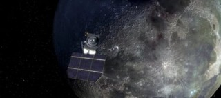 The Future of Moon Exploration. How To Drive Around The Moon. Lunar Reconnaissance Orbiter. NASA