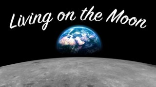 Futuristic Life, The Future of Moon Exploration. How Much Would it Cost to Live on the Moon