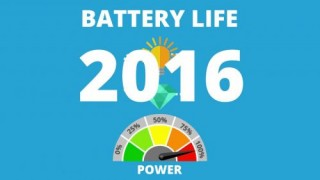 Green Future, Waste-to-Energy, Futuristic Technology, The Future of Energy, Diamond-Age Of Power Generation As Nuclear Batteries Developed