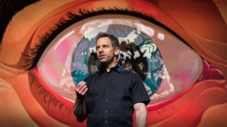 Artificial Intelligence, The Future of Computers, Sam Harris: Can We Build AI Without Losing Control Over It?