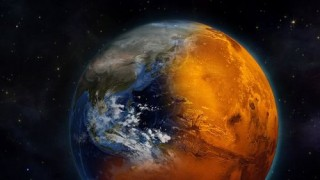 The Future of Mars Exploration,Terraforming, Mars Colony, How We Can Live On Mars Without A Spacesuit