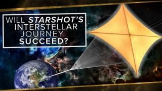 Space Future, Spaceship, Rocket, Futuristic Technology, Starshot, Solar Sail, Insterstellar Journey, Space Travel