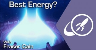 The Future of Energy, Fusion Power, How Far Away is Fusion? Unlocking the Power of the Sun