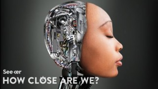 How Close Are We to Replacing Humans With Robots? | Artificial Intelligence, The Future of Robotics